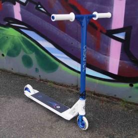 Custom trick løbehjul