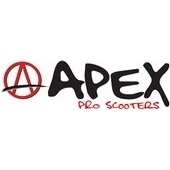 Apex Pro Scooters