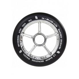 UrbanArtt løbehjul hjul