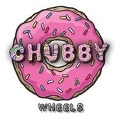 Chubby Wheels Co