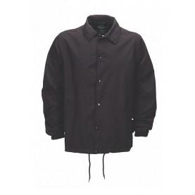 Dickies jakker