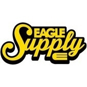 Eagle Supply
