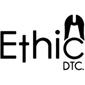 Ethic DTC Scooters