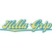 Hella Grip