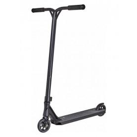 Longway trick løbehjul