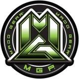 MGP Madd Gear