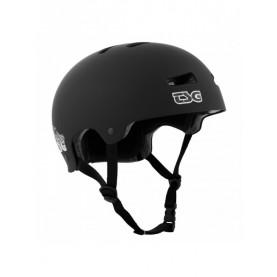 Skater hjelm