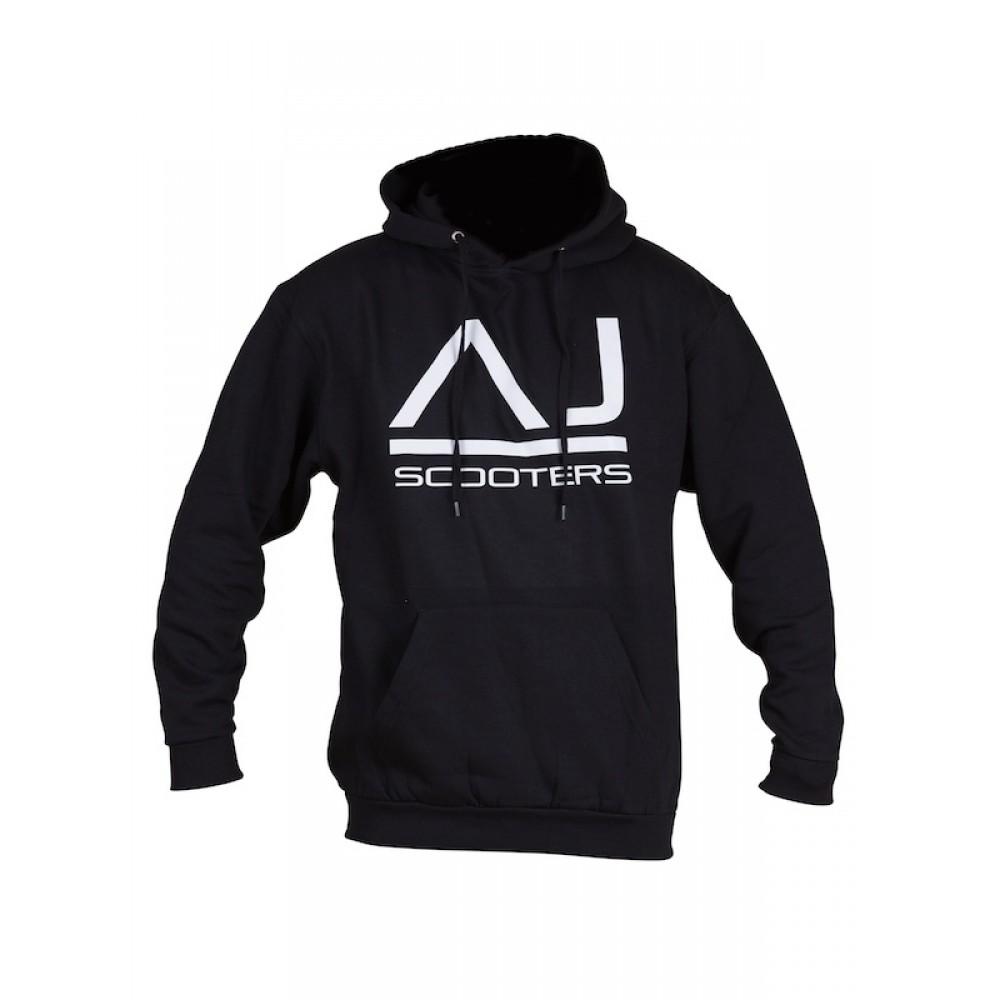 AJ hoodie-32