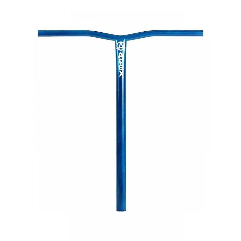 Apex Bol HIC bar blå-31