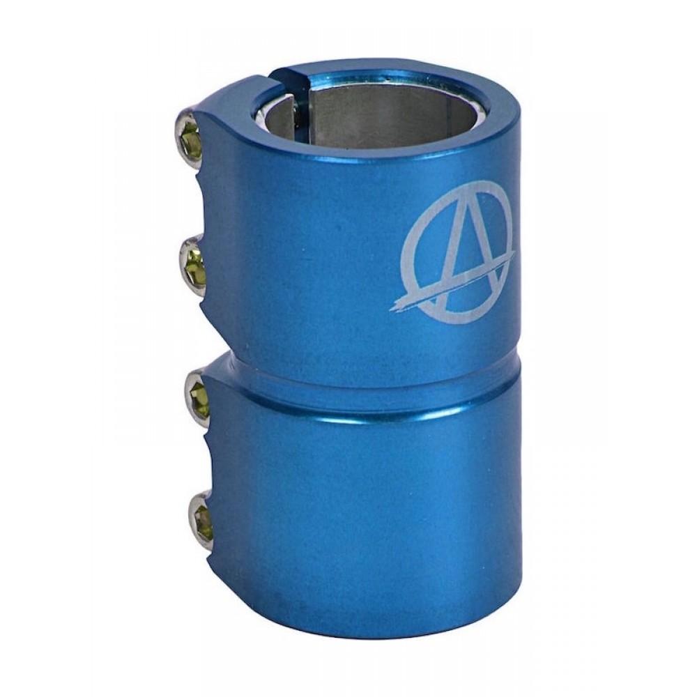 Apex V3 SCS clamp-310