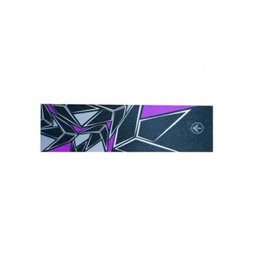 Blunt Griptape Geometrisk lilla