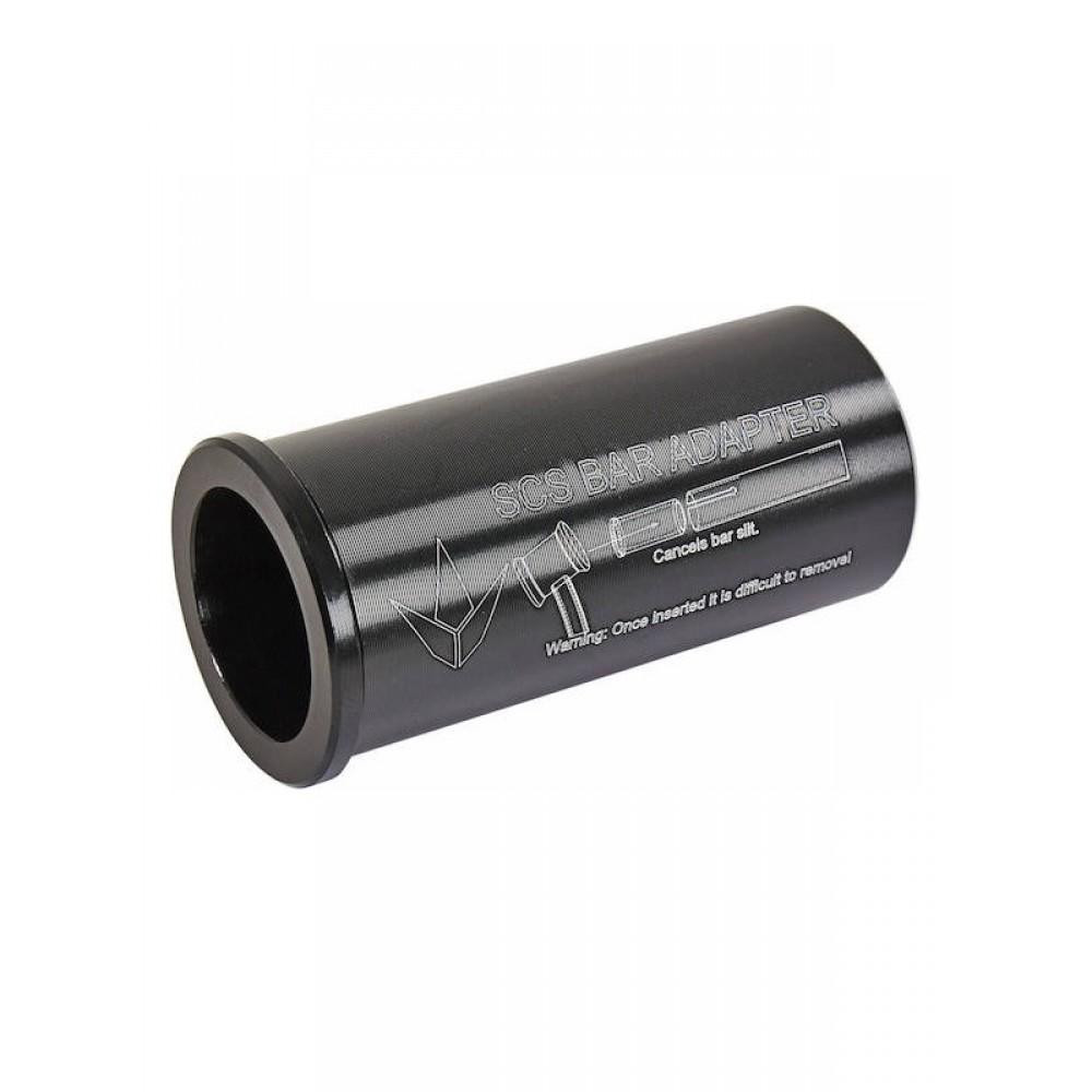 Blunt SCS adapter-31