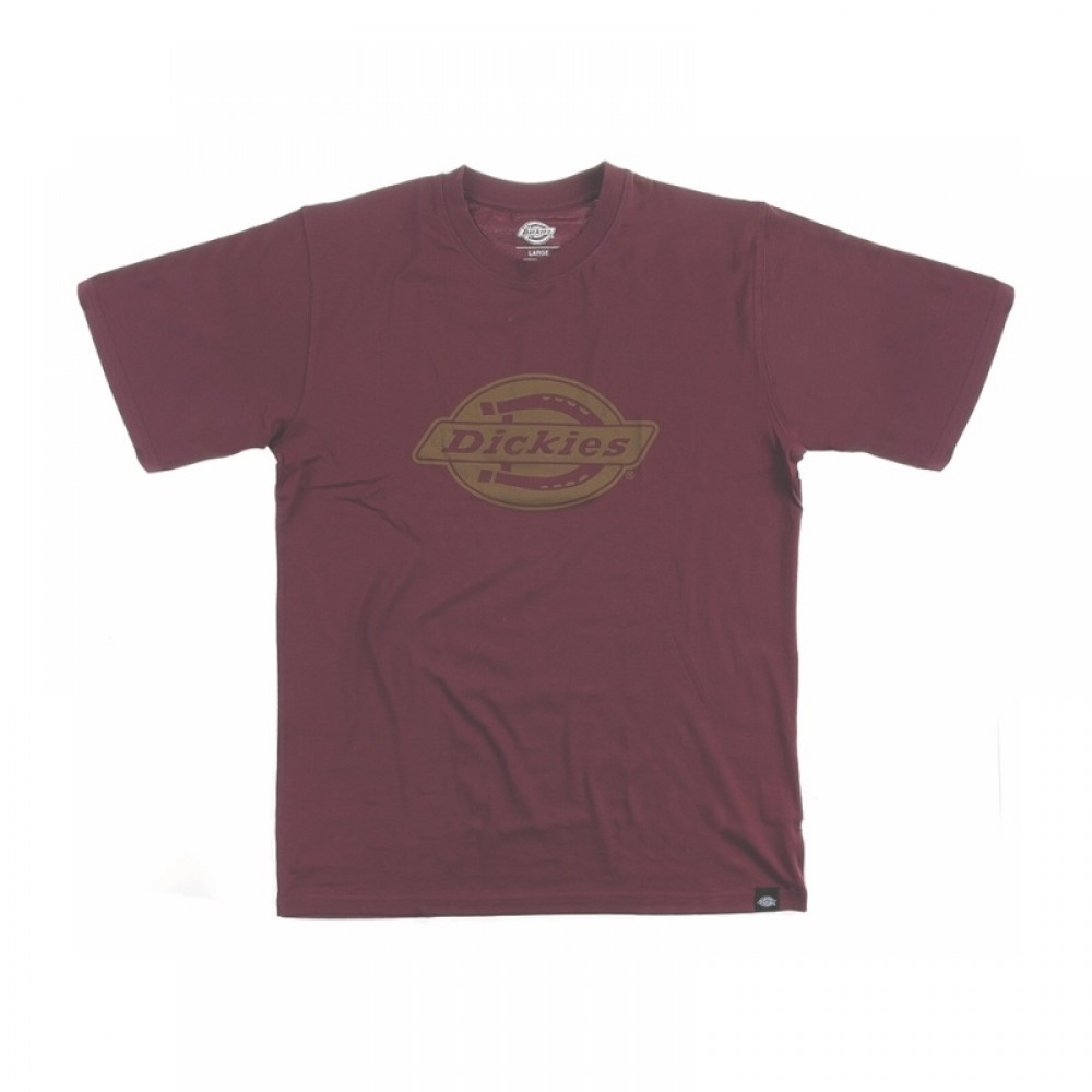 Dickies HS One Colour-31