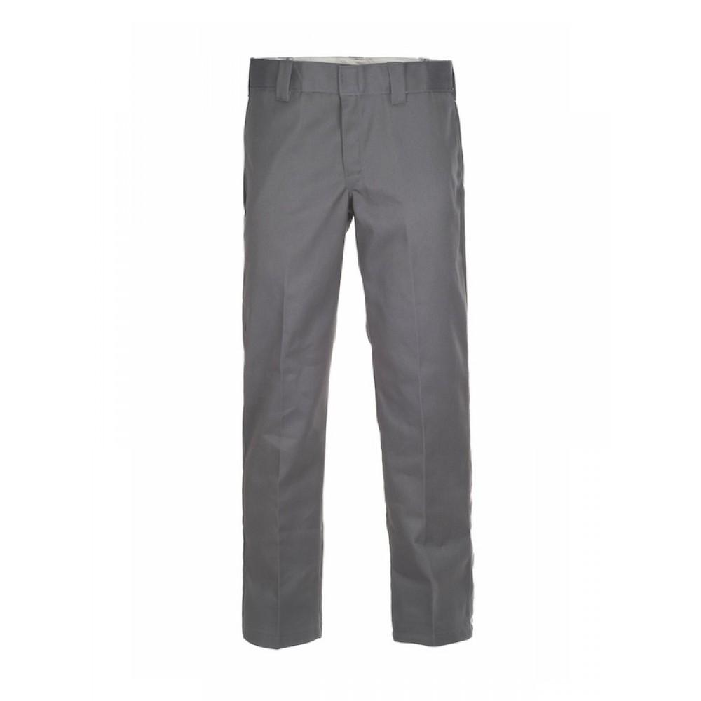 Dickies 873 slim straight bukser-318