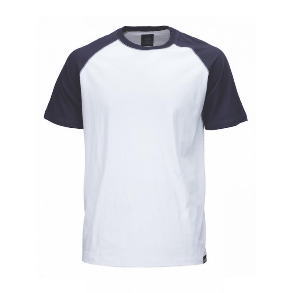 Dickies Destin T-shirt-38