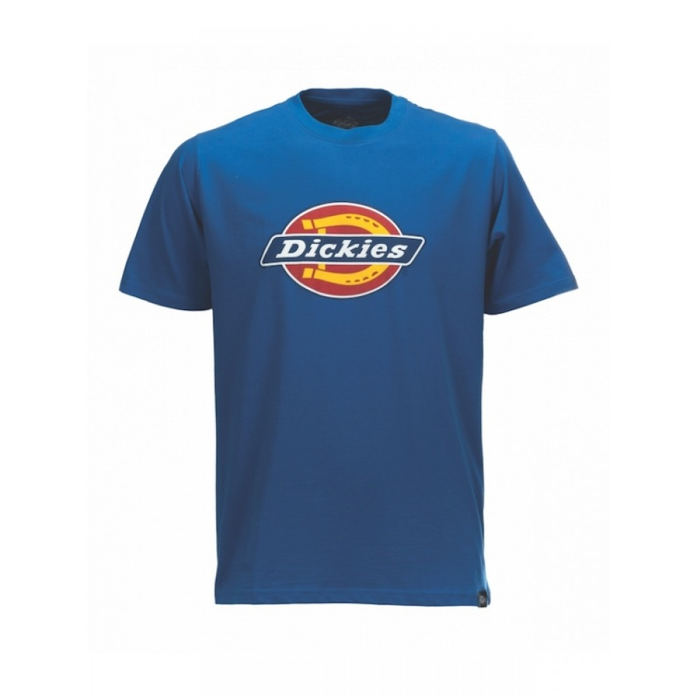 Dickies Horseshoe T-shirt-315