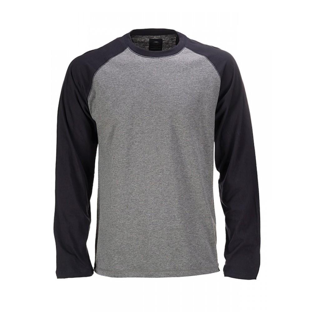 Dickies Lake Worth T-shirt-312