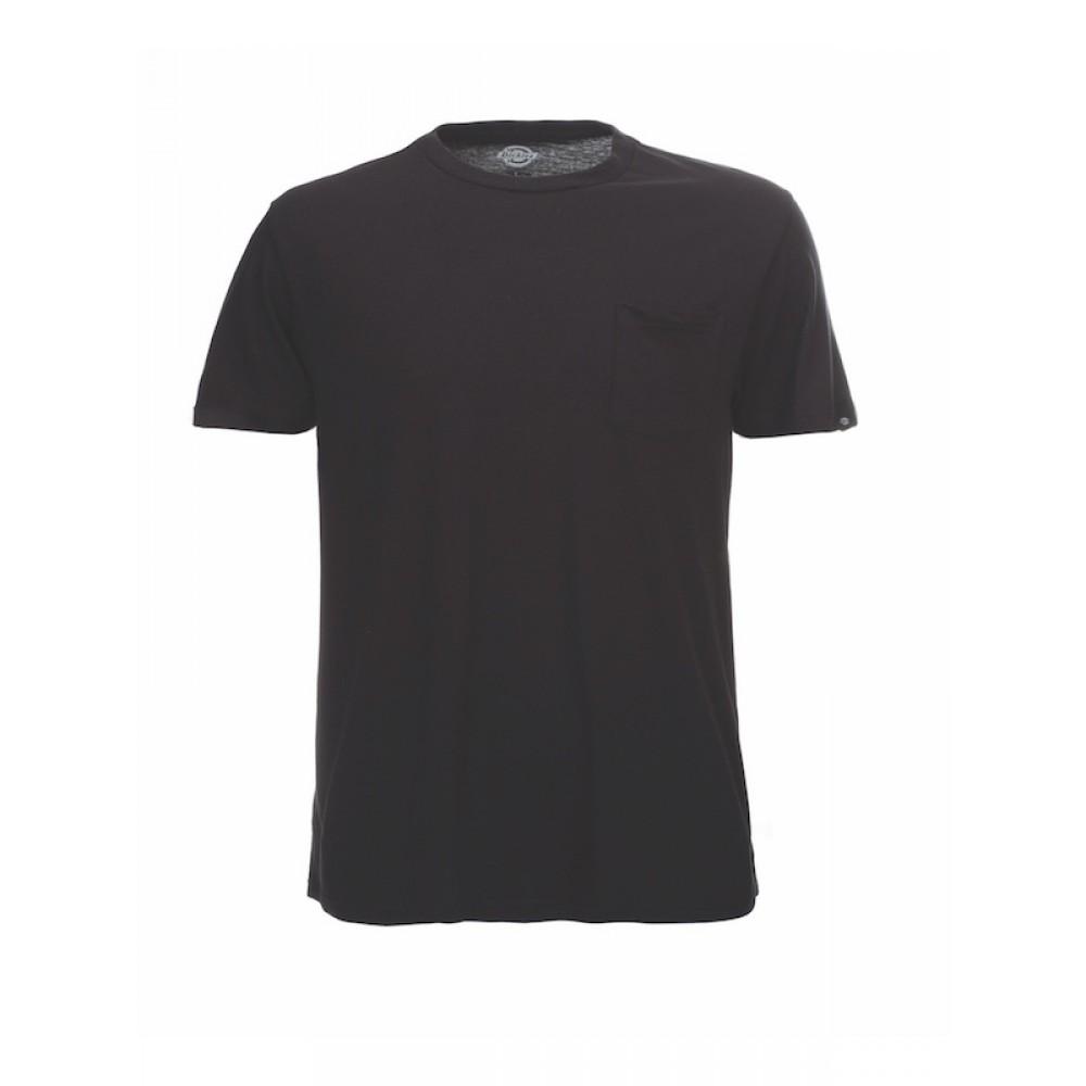 Dickies Short Sleeve Pocket T-shirt-313