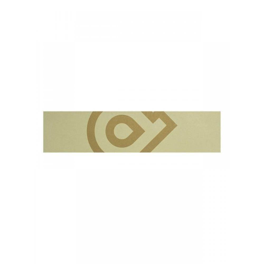 District HT Series logo griptape guld-31