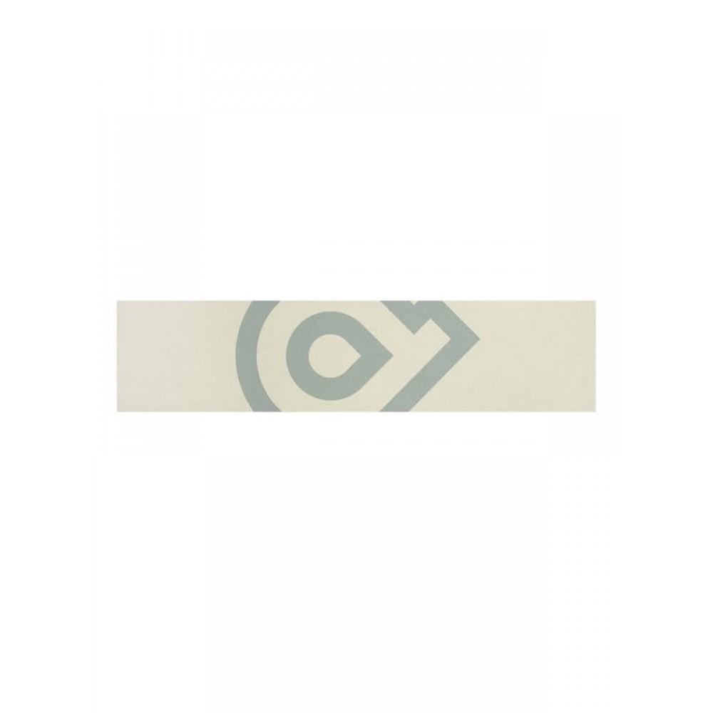 District HT Series logo griptape hvid-31