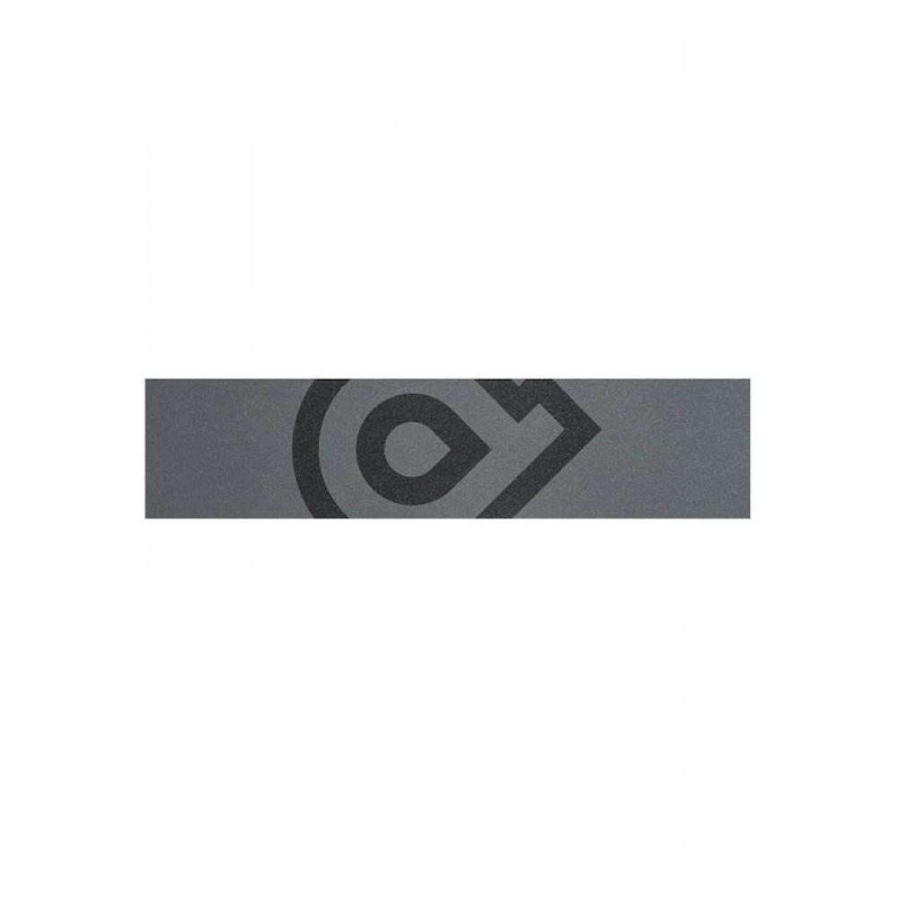 District HT Series logo griptape sort-31