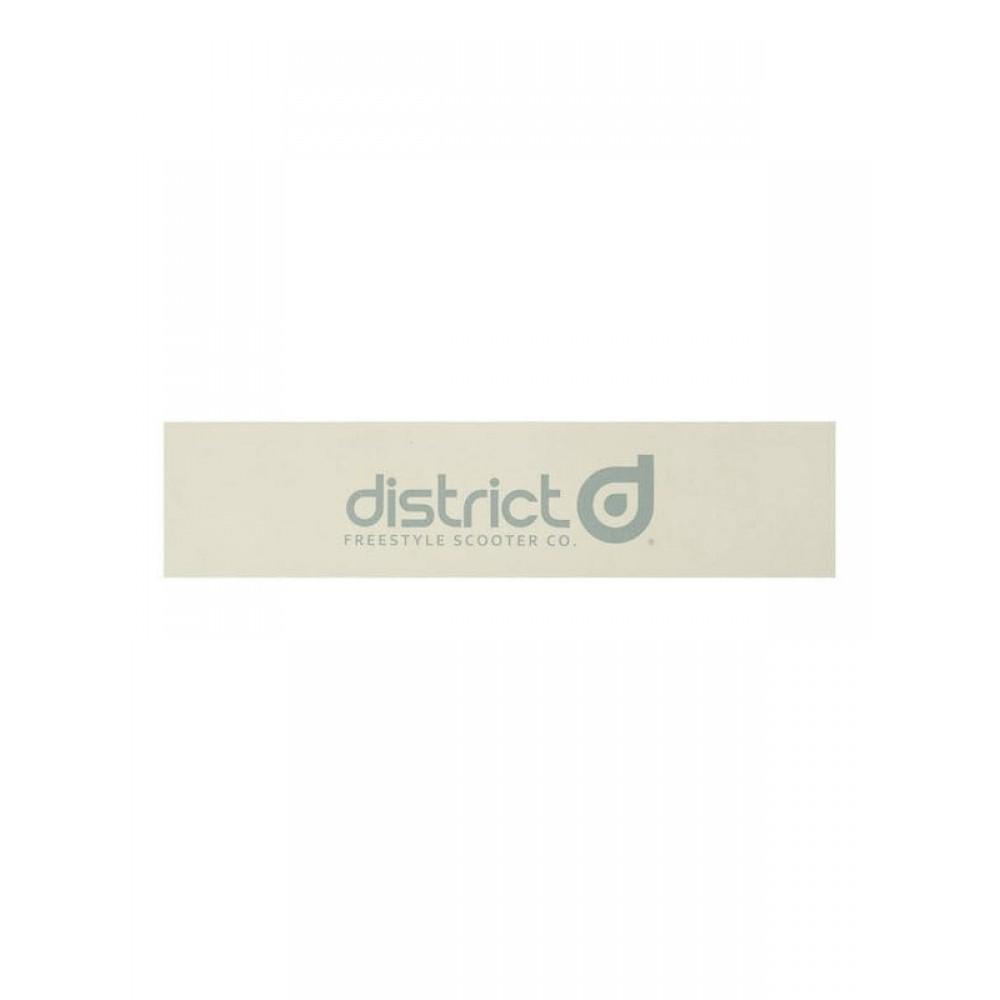 District HT Series name griptape hvid-31