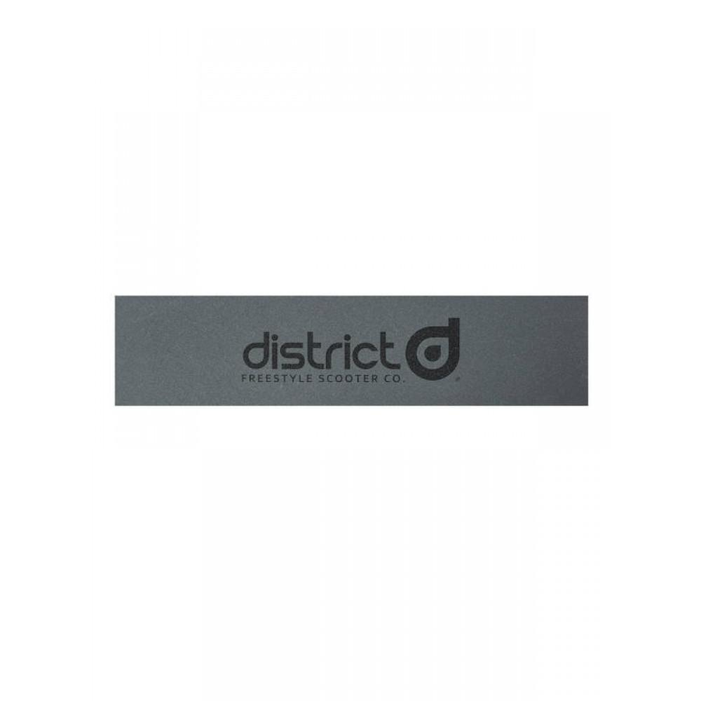 District HT Series name griptape sort-31