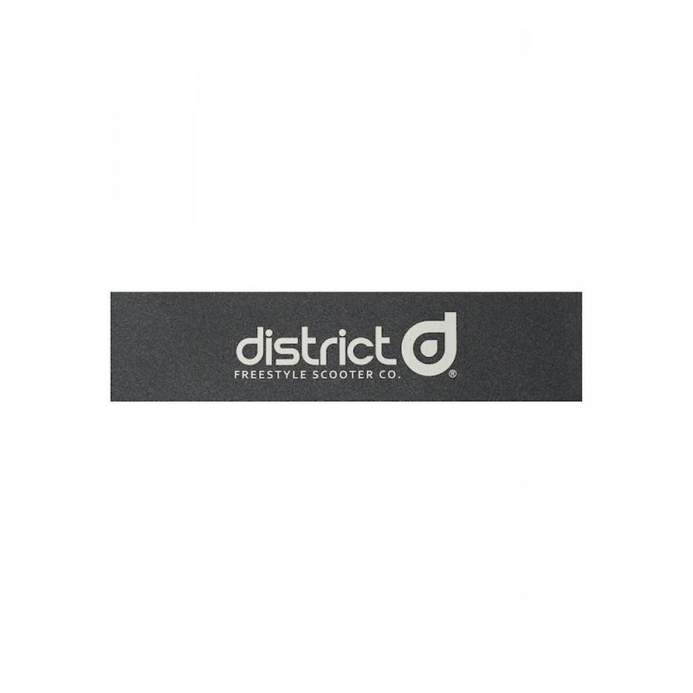 District S Series name griptape grå-31