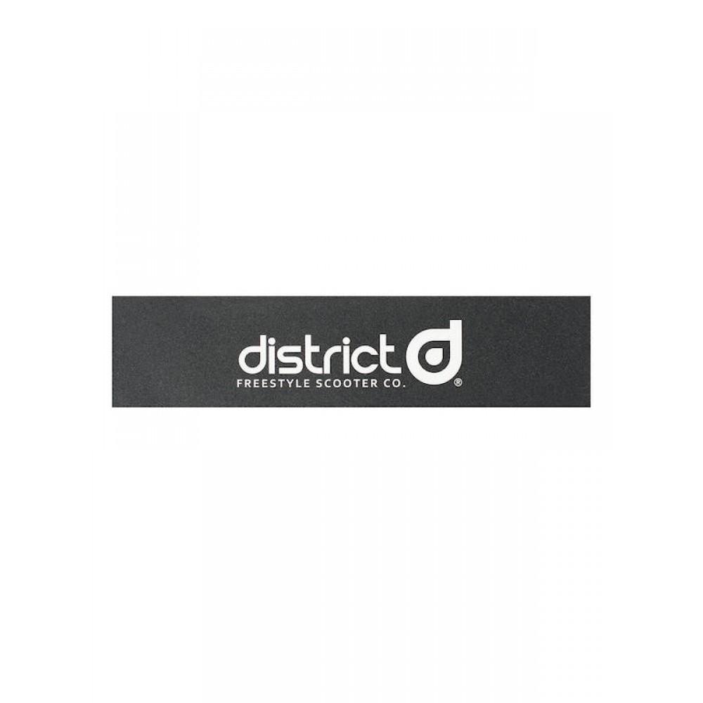 District S Series name griptape hvid-31