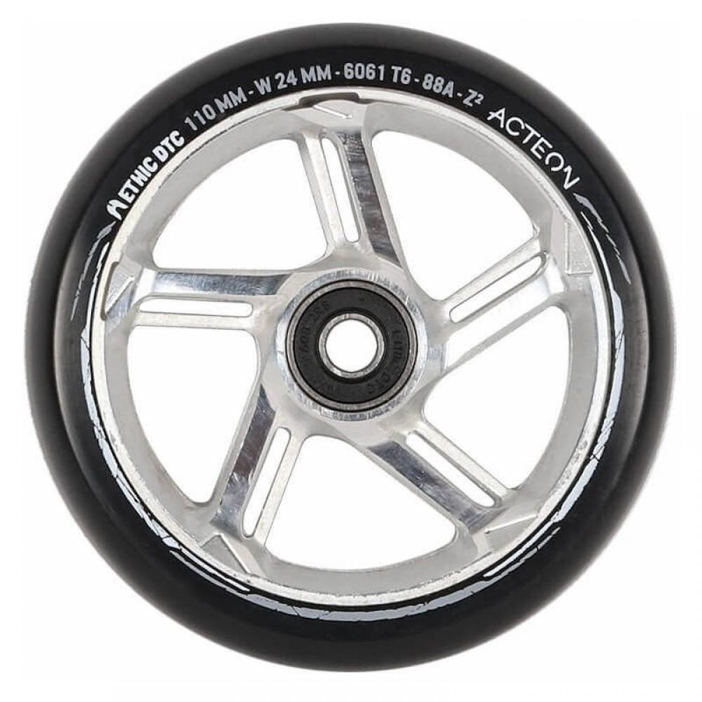 Ethic Acteon 110 mm hjul til løbehjul