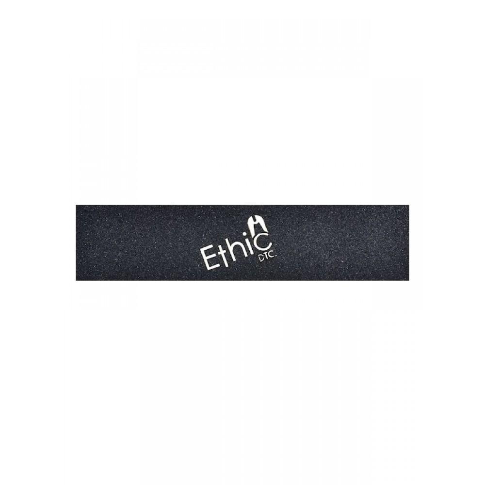 Ethic Big griptape