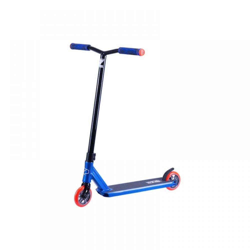 Fuzion Z250 trick løbehjul