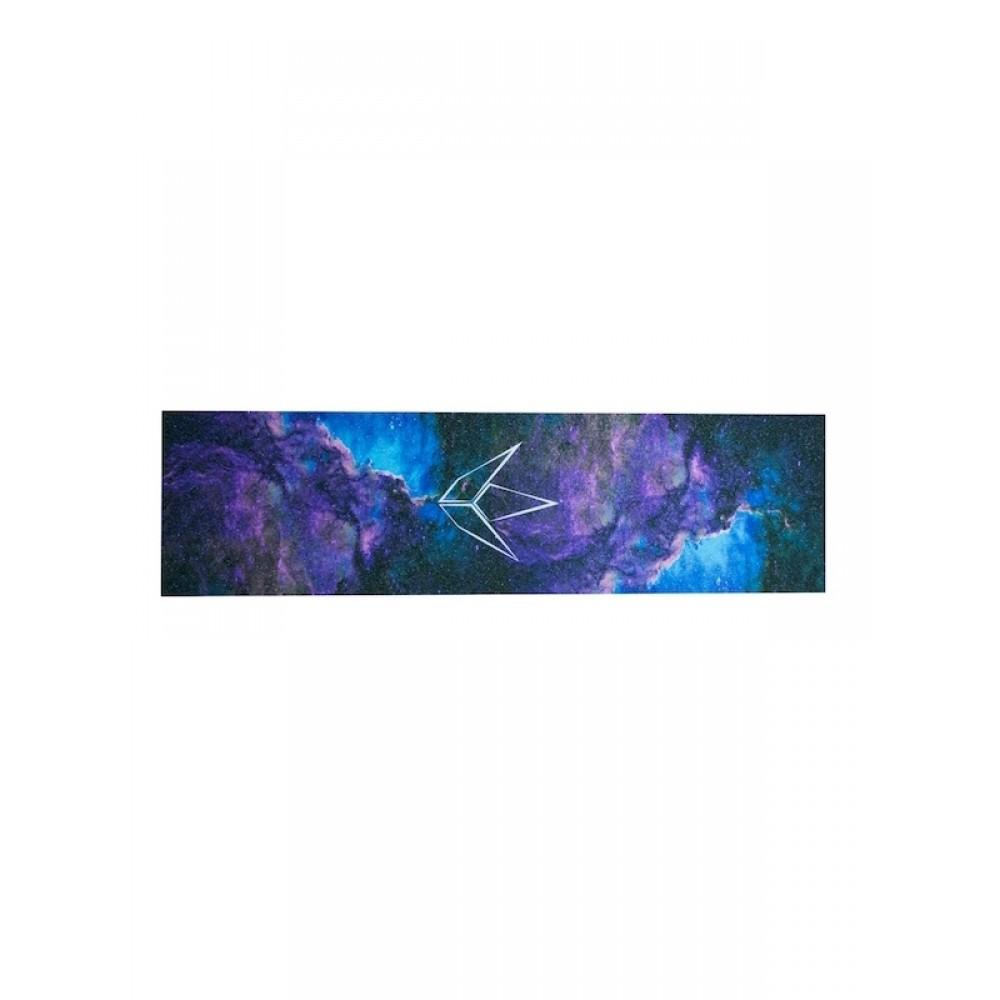 Blunt Griptape Galaxy blå