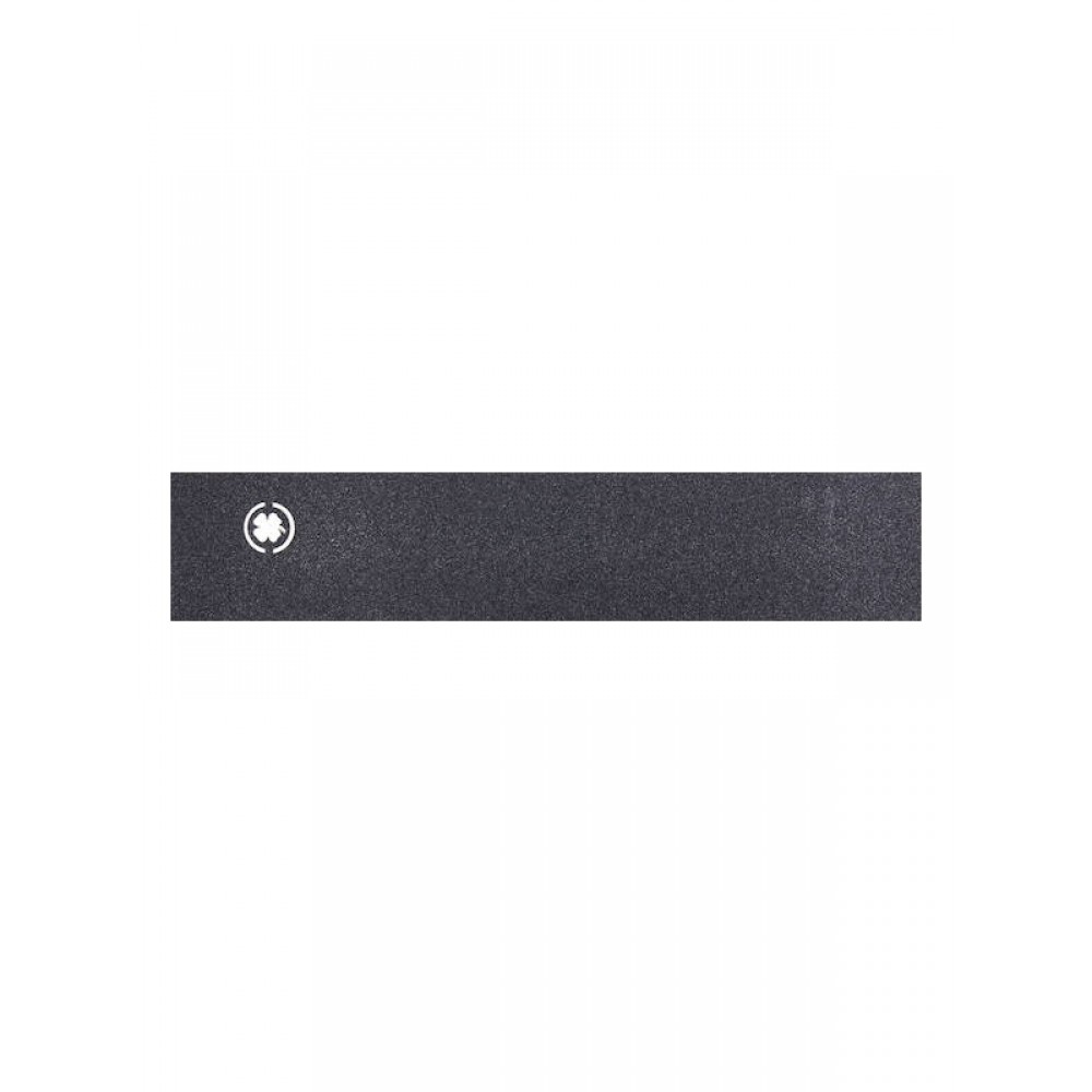 Lucky Die Cut Logo griptape