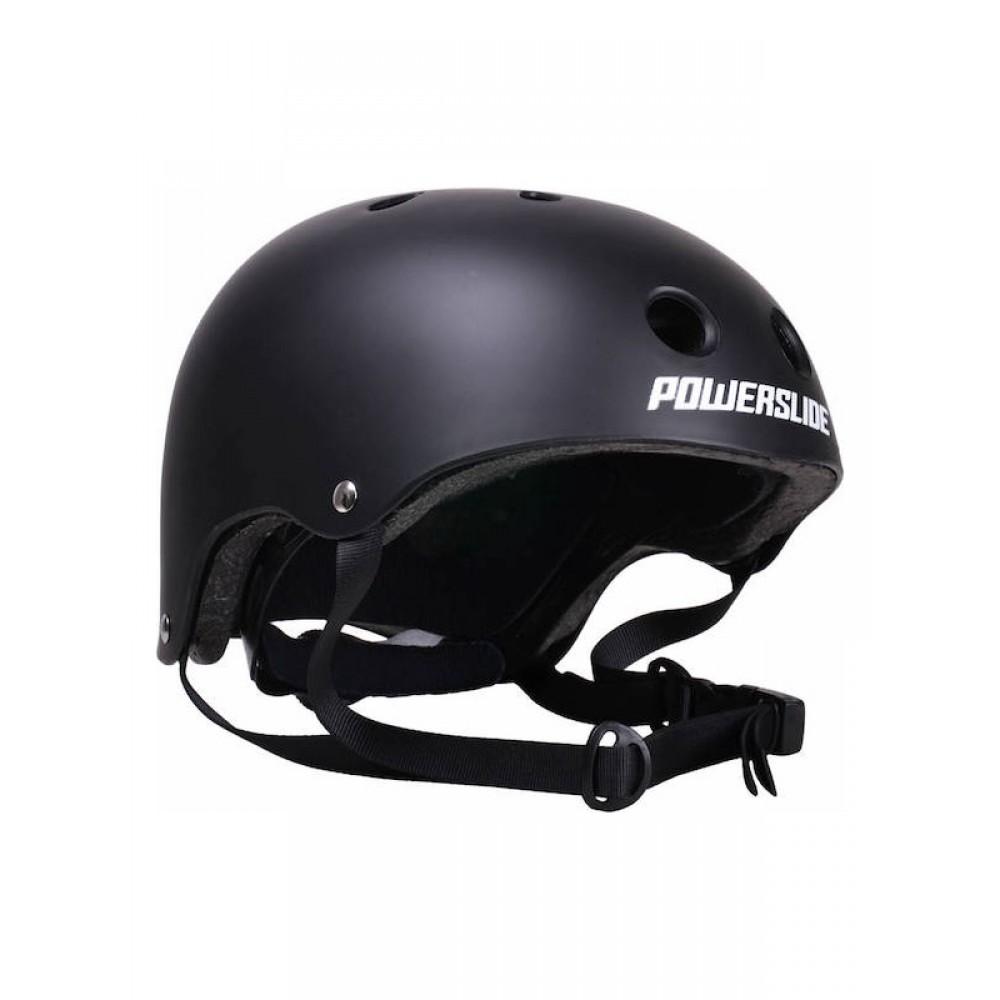 Powerslide allround justerbar hjelm-316