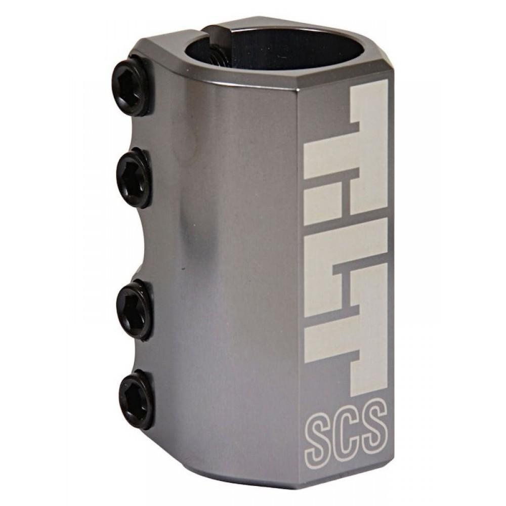 Tilt classic SCS LT clamp