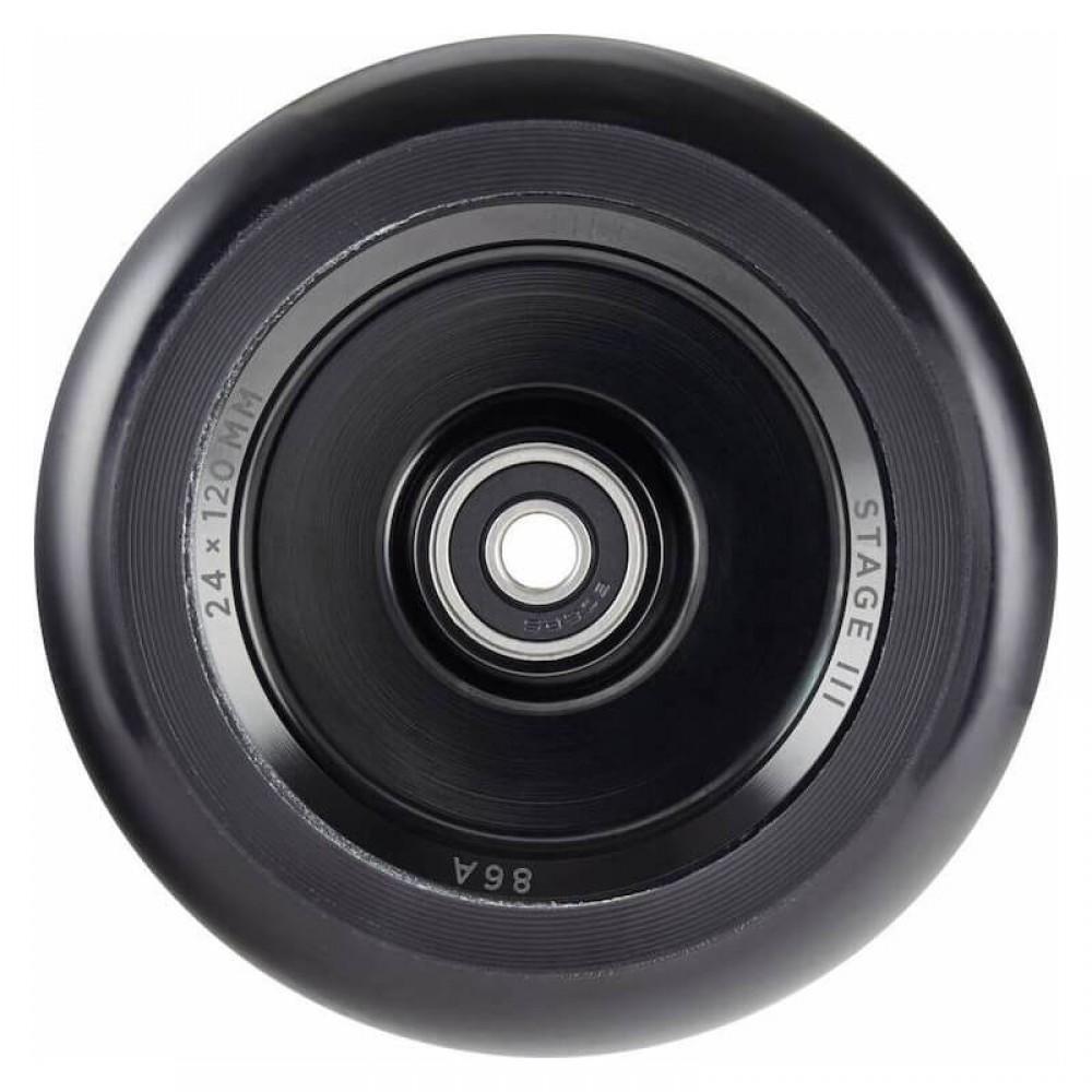 Tilt Durare Fullcore hjul til løbehjul