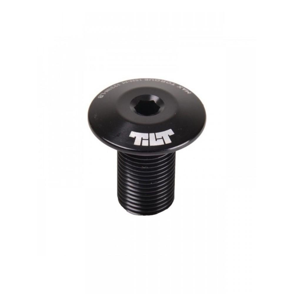 50 mm ICS compression bolt