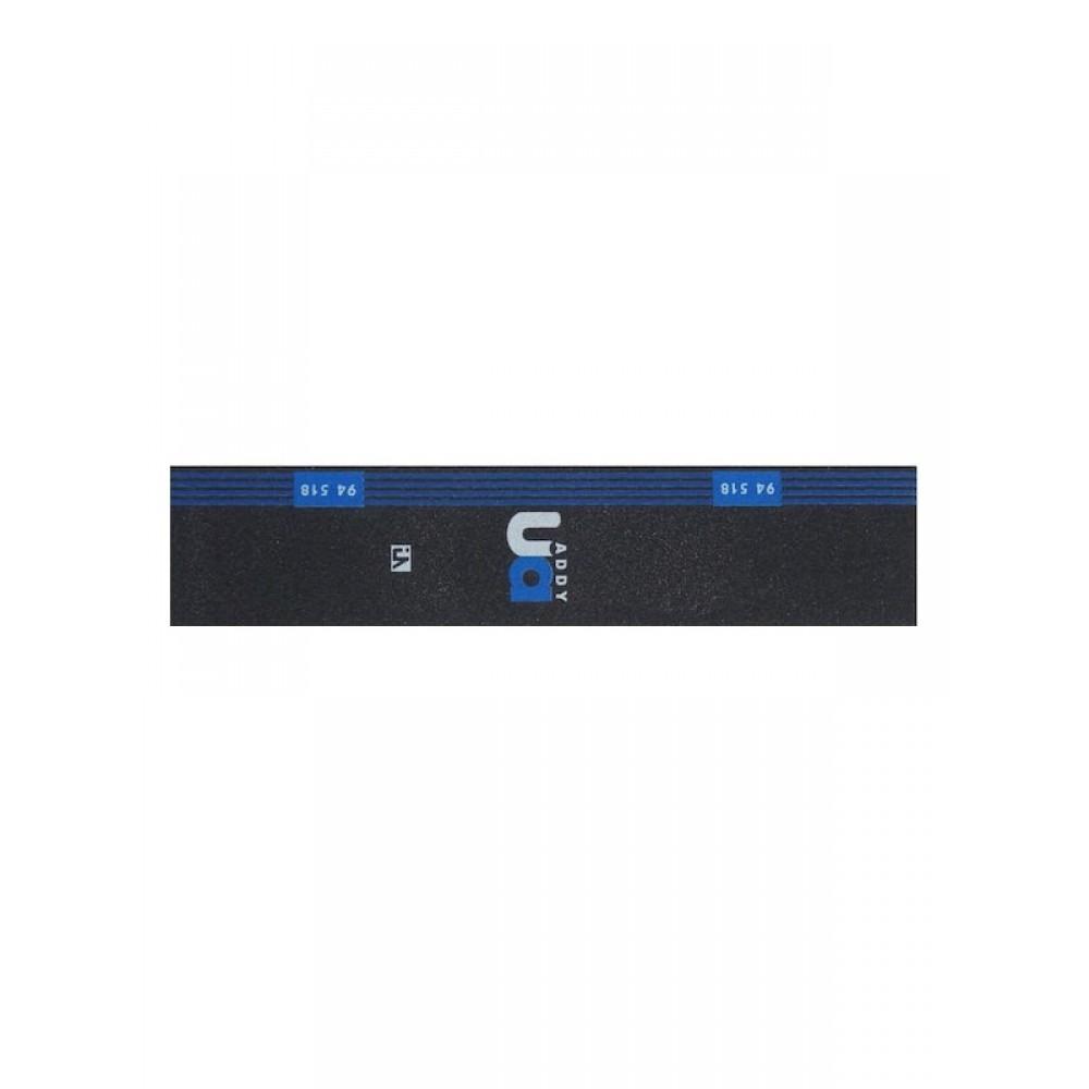 UrbanArtt Addy Signature griptape-32
