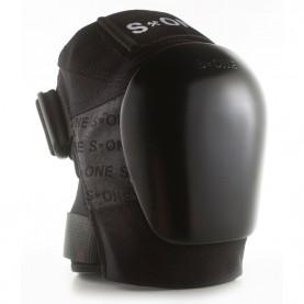 S1 Pro knæbeskyttere til løbehjul