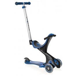 Globber Evo Comfort børne løbehjul