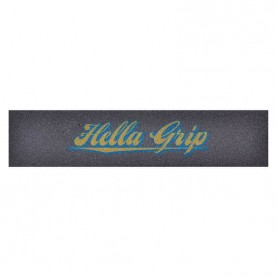 Hella Grip Classic løbehjul griptape