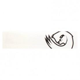 Hella Grip Lineout Sloth løbehjul griptape