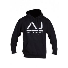 AJ hoodie-20