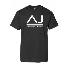 AJ T-shirt-20