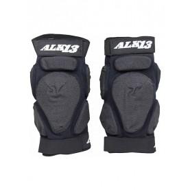 Alk13 knæbeskytter-20
