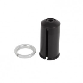 AO IHC compression kit med c-ring