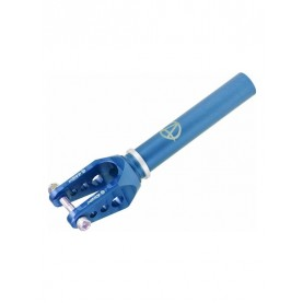 Apex Infinity forgaffel blå