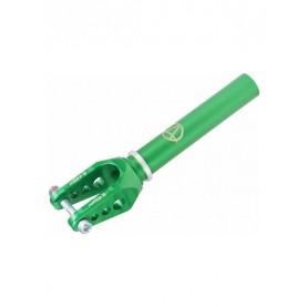 Apex Infinity forgaffel grøn