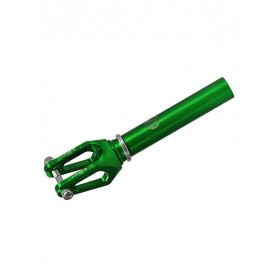 Apex Quantum forgaffel grøn